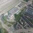 luchtfoto-vmk