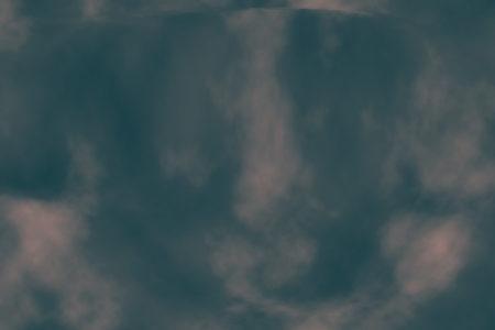 wolken-stank